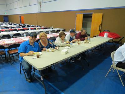 Seafood Banquet 2013 (22)