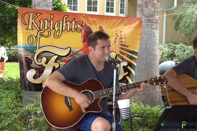 knights-of-faris-071413-17