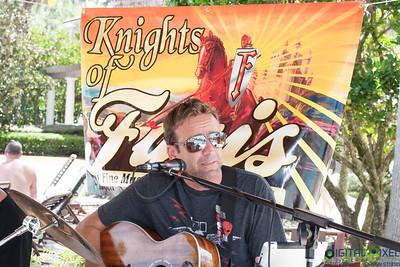knights-of-faris-005