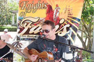 knights-of-faris-006