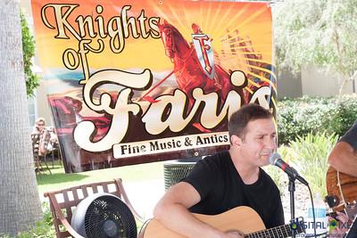 knights-of-faris-008
