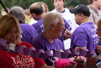 Relay for Life 071312_9165