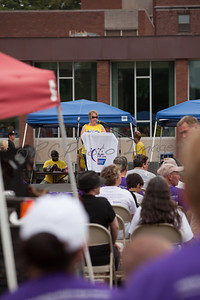 Relay for Life 071312_9123