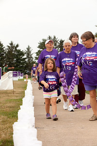 Relay for Life 071312_9145