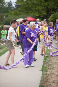 Relay for Life 071312_9134