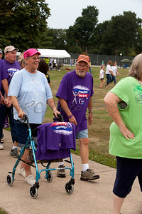 Relay for Life 071312_9159