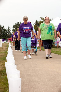 Relay for Life 071312_9153