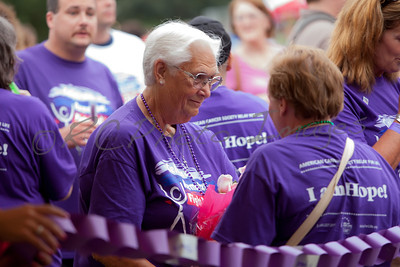 Relay for Life 071312_9166