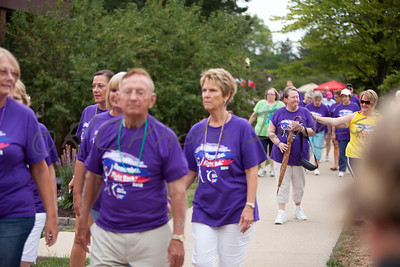 Relay for Life 071312_9140