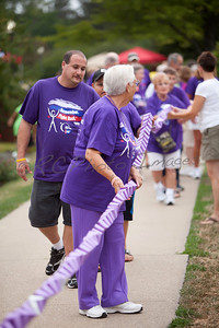Relay for Life 071312_9135