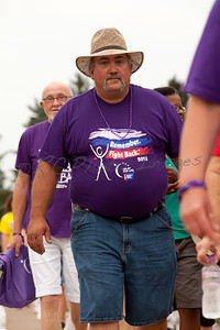 Relay for Life 071312_9149