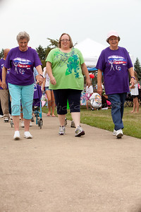 Relay for Life 071312_9154