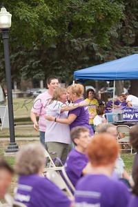 Relay for Life 071312_9128
