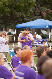 Relay for Life 071312_9127