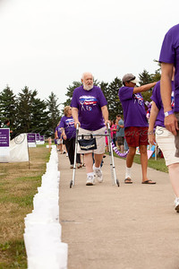 Relay for Life 071312_9148