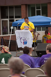 Relay for Life 071312_9124