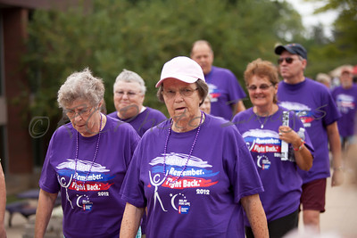 Relay for Life 071312_9142