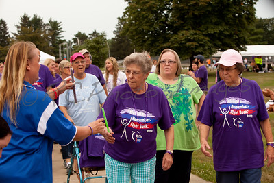 Relay for Life 071312_9156