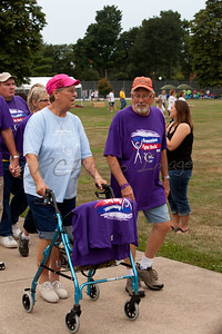Relay for Life 071312_9160