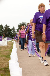 Relay for Life 071312_9147