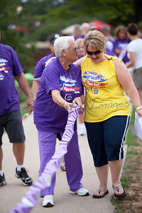 Relay for Life 071312_9136