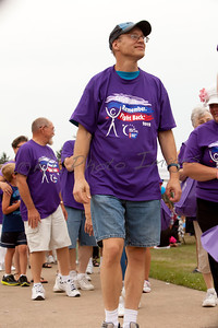 Relay for Life 071312_9150