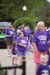 Relay for Life 071312_9132