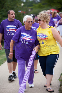 Relay for Life 071312_9137