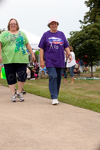 Relay for Life 071312_9155