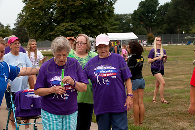 Relay for Life 071312_9157