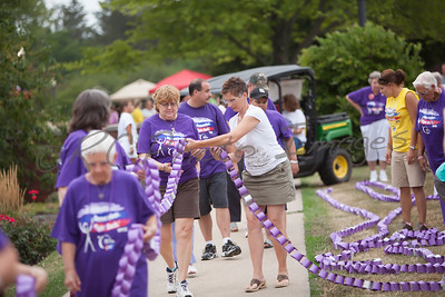 Relay for Life 071312_9133