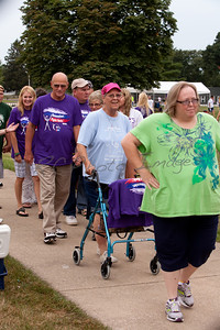 Relay for Life 071312_9158