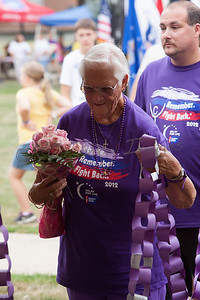 Relay for Life 071312_9162