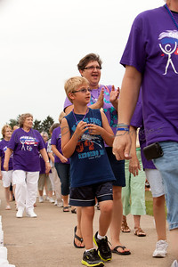 Relay for Life 071312_9152