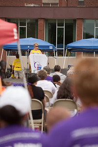 Relay for Life 071312_9122
