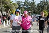 Flash Frozen Photo Komen Walk 2015-105