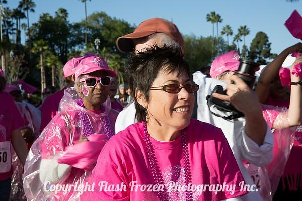 Flash Frozen Photo Komen Walk 2015-35