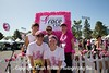 Flash Frozen Photo Komen Walk 2015-113