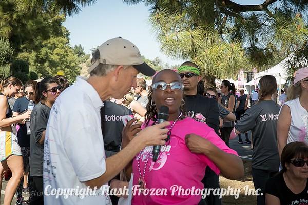 Flash Frozen Photo Komen Walk 2015-95