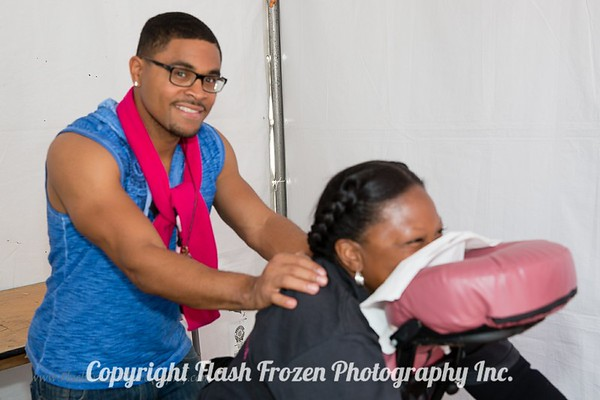 Flash Frozen Photo Komen Walk 2015-83