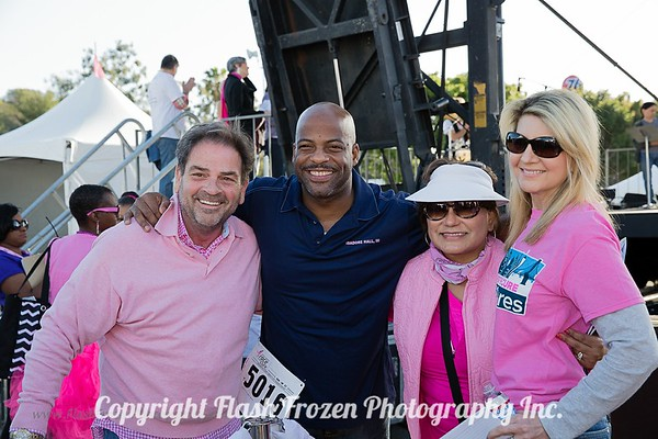 Flash Frozen Photo Komen Walk 2015-60