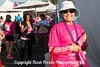 Flash Frozen Photo Komen Walk 2015-6