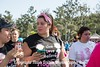 Flash Frozen Photo Komen Walk 2015-93