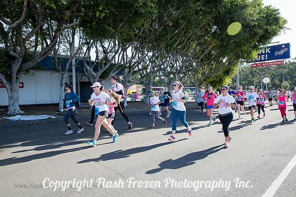 Flash Frozen Photo Komen Walk 2015-68