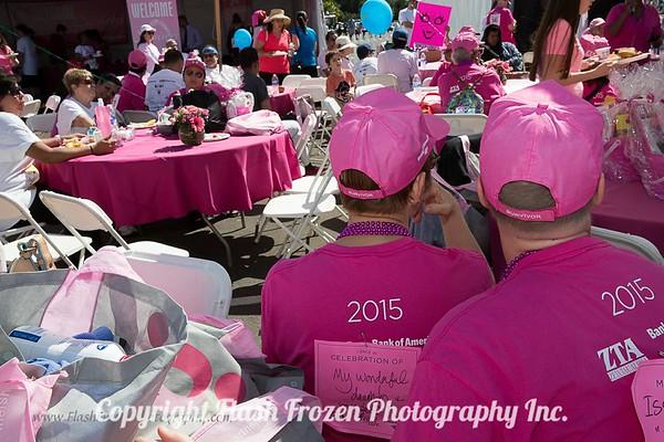Flash Frozen Photo Komen Walk 2015-122