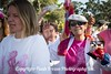 Flash Frozen Photo Komen Walk 2015-109
