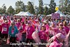 Flash Frozen Photo Komen Walk 2015-52