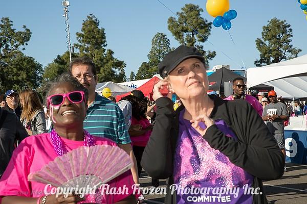 Flash Frozen Photo Komen Walk 2015-57