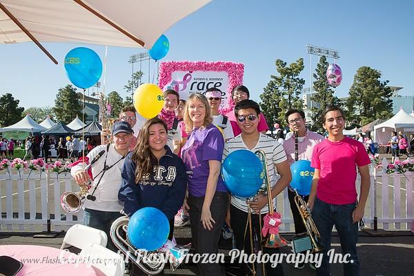 Flash Frozen Photo Komen Walk 2015-70