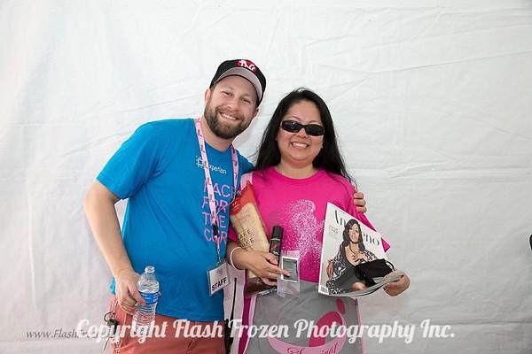 Flash Frozen Photo Komen Walk 2015-117